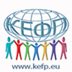 cropped-logo_kefp_header_site-1.png
